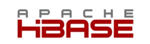 hbase_logo-470x140