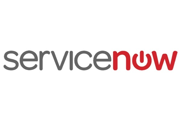 How to duplicate a GlideRecord on ServiceNow – [PERR0_HUNTER]