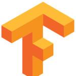 TensorFlow_logo