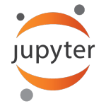 jupyter-sq-text