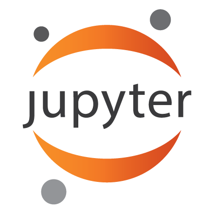 How to use letsencrypt certificates in Jupyter and IPython